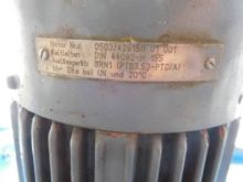 11729 Gpm Gebhardt Ventilatoren