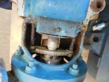 Centrifugal Pump #220546