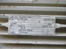 5 Gpm Centrifugal Pump #220553
