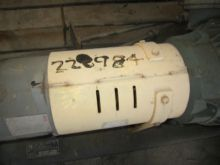 Used 50 Gpm Durco Ce