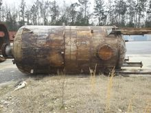 5847 Gallon Putnam Fabricating