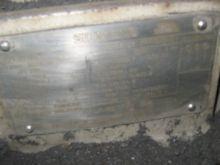 Hp Gundlach Roll Mill #221186