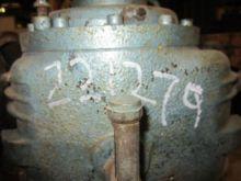 Pfaudler DWV-504-10-BJD Serial