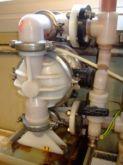 0 Gpm Reciprocating Pump #22170