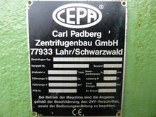 49 Diameter Inches Padberg Bask