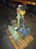 58 Gpm Vacuum Pump #221736