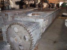 48 Inch Wide Denver Holoflite A