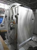 Oxygen Generator #222621