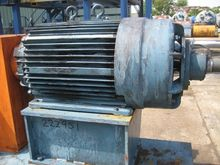 3 In Diameter Krupp Werner & Pf