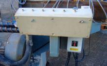 2 Diameter Mm Axon Extruder #22