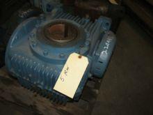 Pfaudler FDMWV 50510 EJD #22446