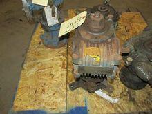 Pfaudler DWV-50210 AKC #224467