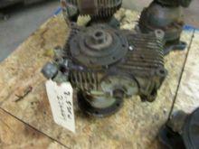 Pfaudler DWV-50210-AKC #224469