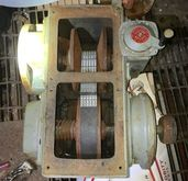 Used Glass Drives Ag