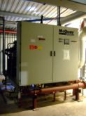 325 Tons Chiller #225211