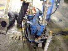 100 Gpm Vacuum Pump #225247