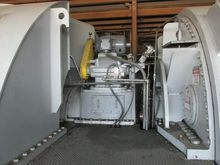 285000 Kw Toshiba Steam Generat