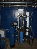 Steam Boiler #230040