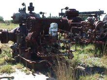 Cfm Centrifugal Compressor #232
