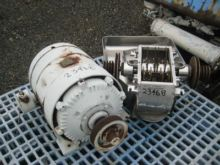 20 Horsepower Mikro Atomizer Ca