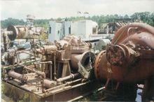 13925 Gpm Centrifugal Pump #242