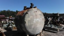 2000 Gallon Ddietrich Epoxy Lin