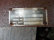300 Gpm Centrifugal Pump #34222