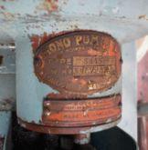 Warehouse Evaporator #34291