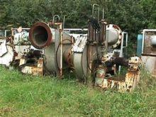 0 Cfm Exhaust Fan Blower #39012