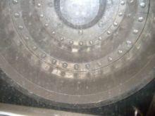 16 Diameter Inch Warehouse Push