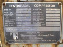 9539 Cfm Elliot Centrifugal Com