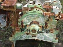 25 Horsepower Mikro Atomizer St