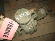 100 Gpm Centrifugal Pump #43476