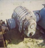 12420 Gpm Vacuum Pump ; Water S