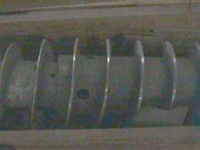 3400 Diameter Inch Solid Bowl C