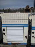 35 Kw Diesel Generator #46379