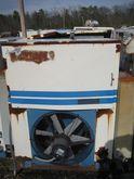 35 Kw Diesel Generator #46382