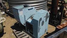 2400 Cfm Exhaust Fan Blower #46