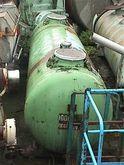 Used 2378 Gallon Gla