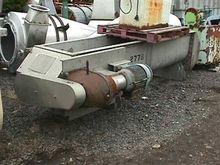 Conveyor #701683