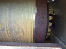 18 Diameter Inch Drum Dryer #70