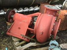 Gpm Centrifugal Pump #704638