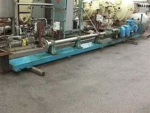 Gpm Rotary Pump #704705