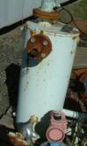 0 Cfm Vacuum Pump #706284