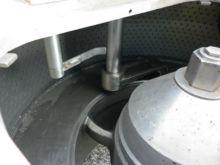 48 Diameter Inches Warehouse Ba