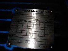 4 Diameter Inch Buss Extruder #