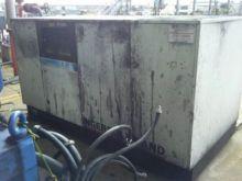 325 Cfm Rotary Compressor #7066