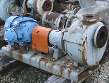 450 Gpm Centrifugal Pump #74343