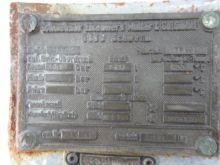 1849 Gallon Glass Lined Tank #8