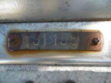 8 Diameter Inch Gerivac Briquet